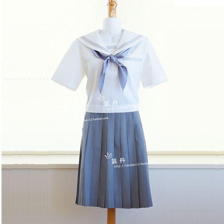Online Kaufen Großhandel grey school uniform aus China ...  Online Kaufen G...