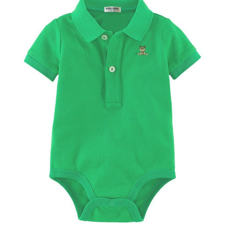 d824f6b18f polo lacoste bebe,Vetement lacoste pour bebe garcon,polo lacoste ...