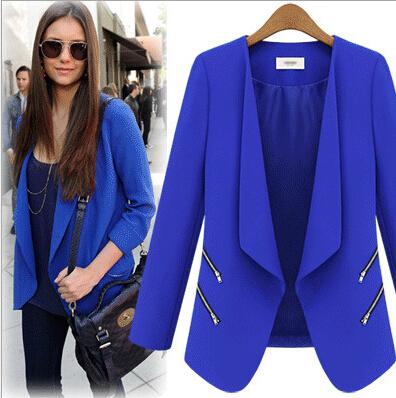 be1b6019e1e3f blazer blue
