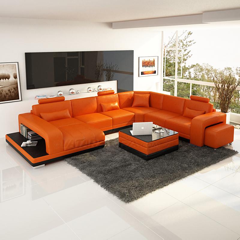Macys Furniture Columbus Ohio: Decoro Leather Recliner