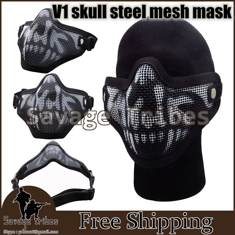 Shop Popular Paintball Party Decorations From China