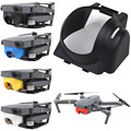 High Quality Sun Shade Lens Hood Glare Gimbal Camera Protector Cover For DJI Mavic Pro Drone