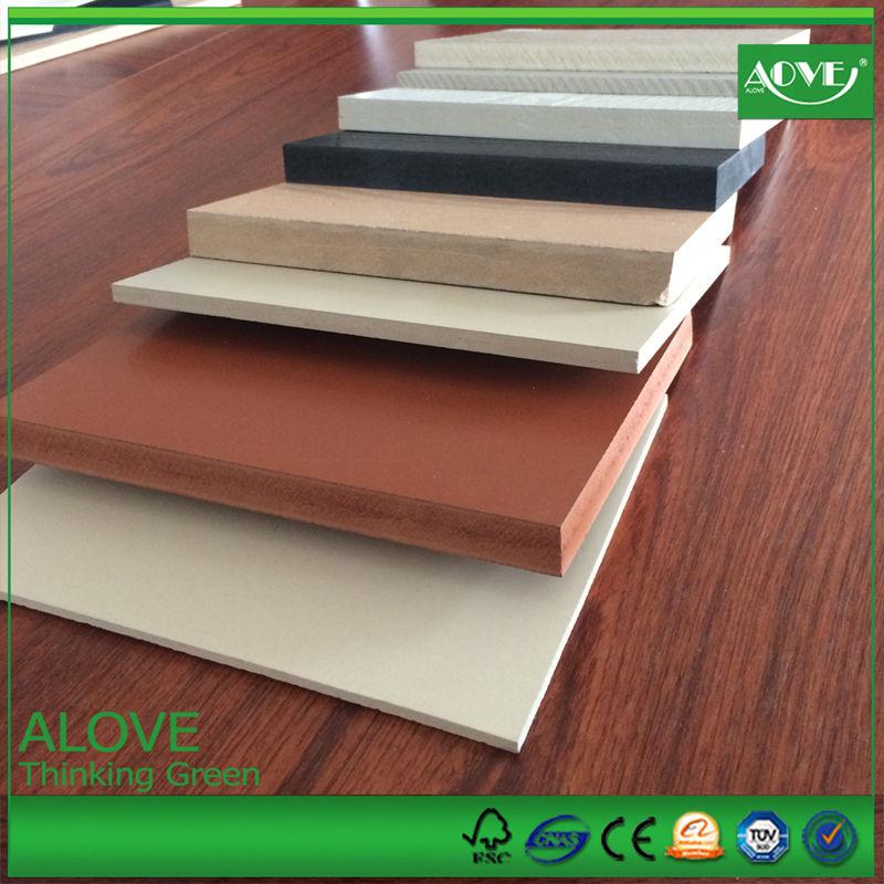 Indoor Wpc Floor Wood Plastic Composite Sawing Painting