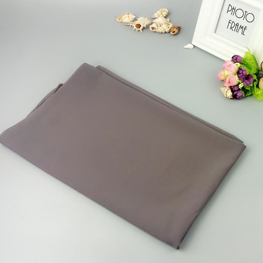 Eckst/ück Quadratprofil Innen-/& Au/ßenecke 12,5 mm gl/änzend f/ür Edelstahlschienen Rotthues Fliesenschiene