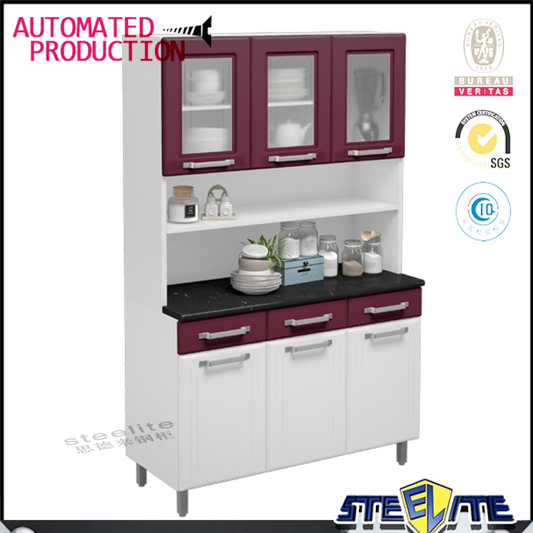 Where Can I Buy Kitchen Cabinets Cheap: Prefabricated Kitchen Prices In Jeddah Used Aluminium
