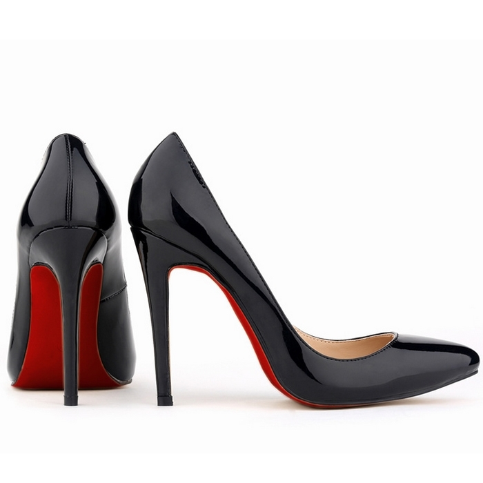 ff7207fac27 Compare Prices on Green Pumps Size 11- Online Shopping Buy Low ... red  bottom ...