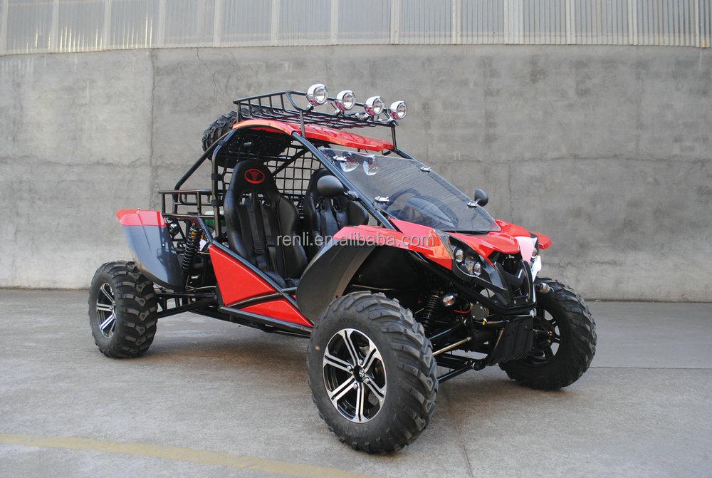 renli 1100cc 4 x 4 p dale go kart voiture pour adultes karting id de produit 60201956213 french. Black Bedroom Furniture Sets. Home Design Ideas