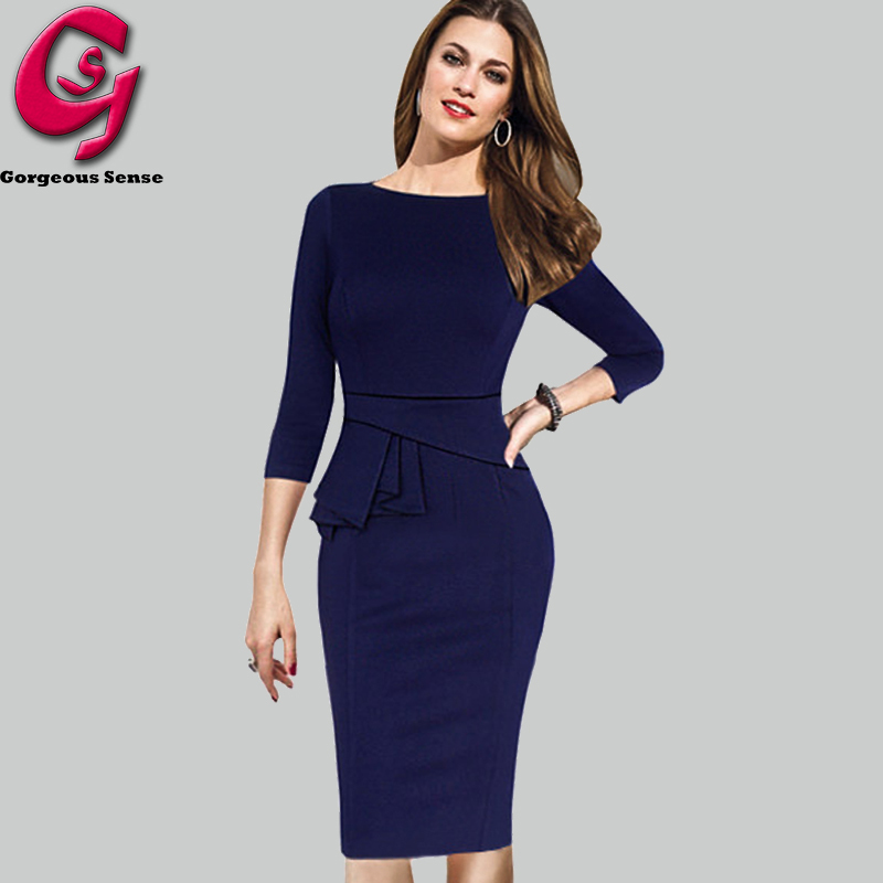 d4a95708edc9 Trendy Dresses For Women