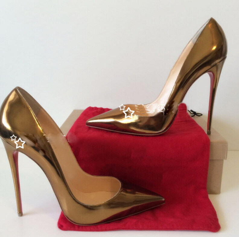 9f6c32482c03 Christian Louboutin Women Shoes  Discover the latest Women Shoes collection  available at Christian Louboutin Online