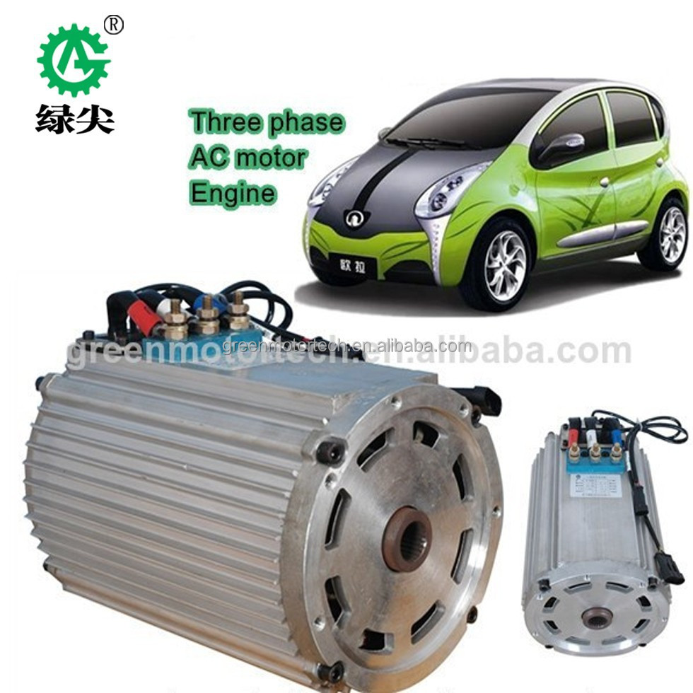 10 kw 15kw 20kw car engines for sale smart car cheap electric cars for sale. Black Bedroom Furniture Sets. Home Design Ideas