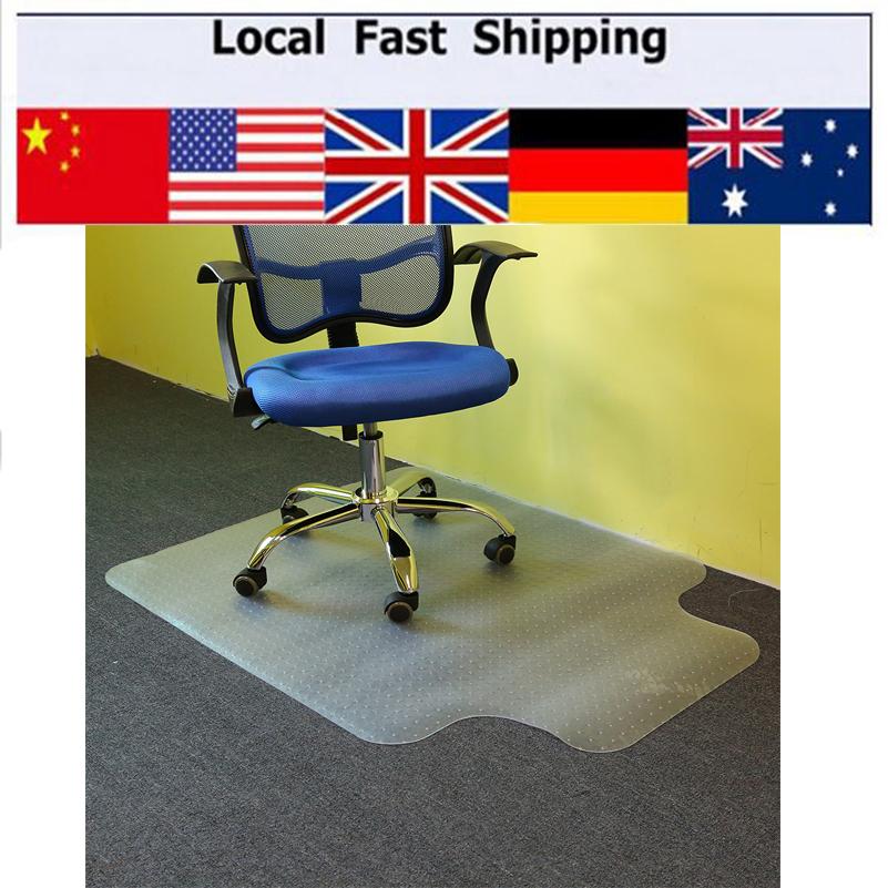 Desk Chair Carpet Promotion Shop For Promotional Desk