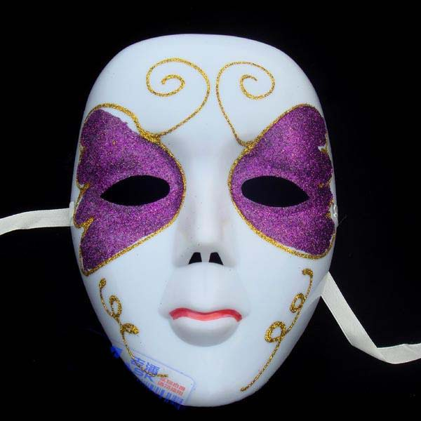Face Mask Designs For ...