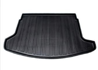 achetez en gros qashqai tapis de voiture en ligne des grossistes qashqai tapis de voiture. Black Bedroom Furniture Sets. Home Design Ideas
