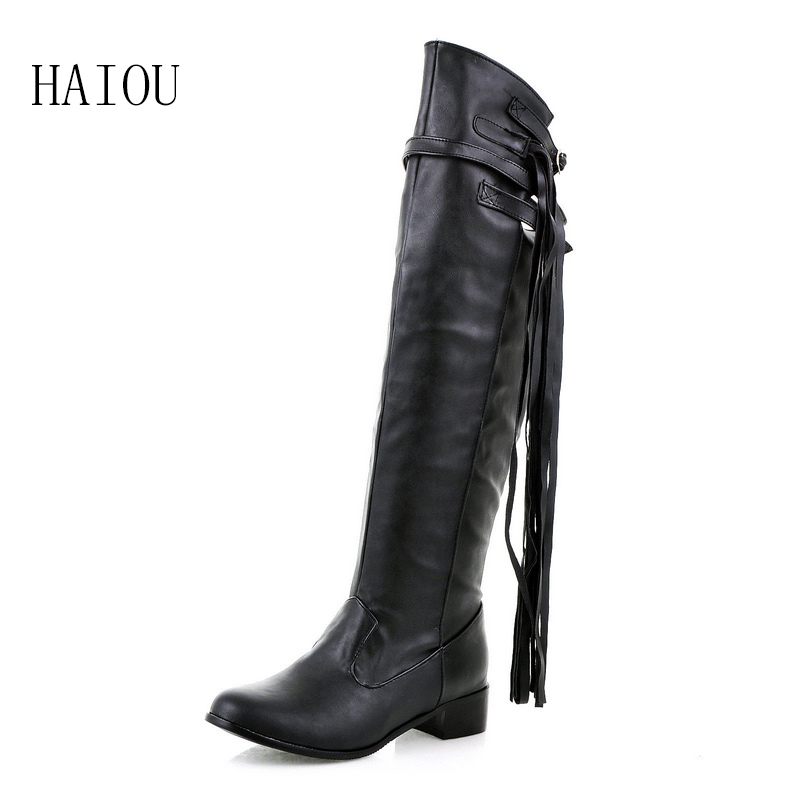 Thigh High Boots Open Toe Promotion-Shop for Promotional