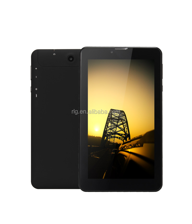 """7.0""""inch Low Price Android Tablet Computer - Buy Low Price ..."""