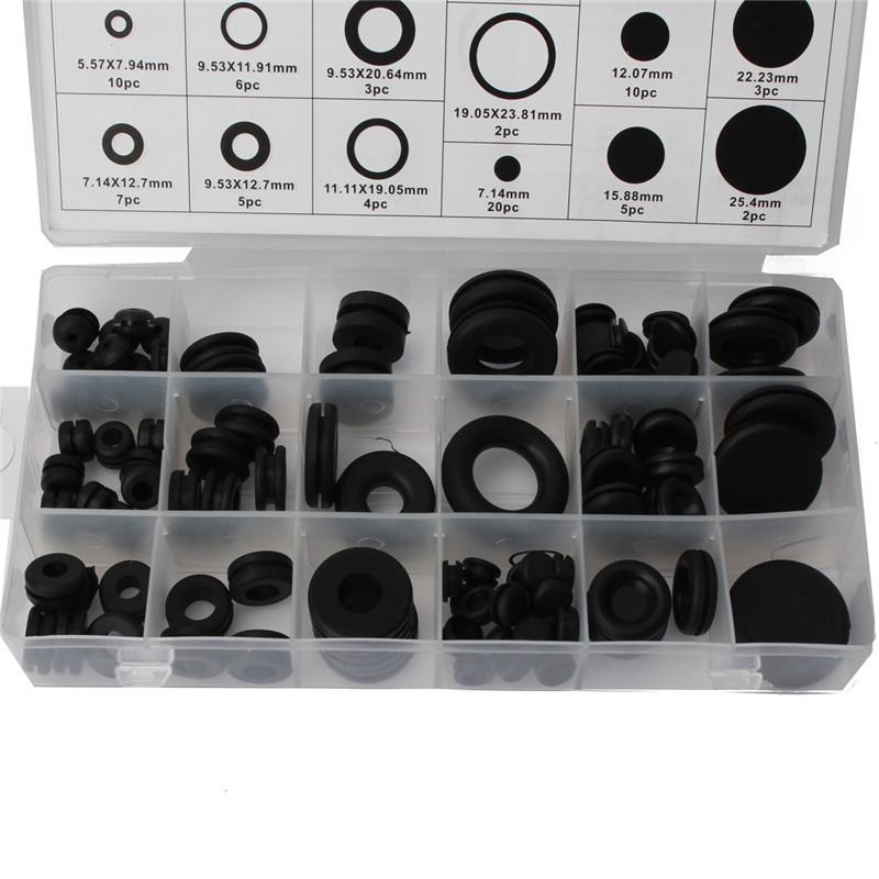 online kaufen gro handel gummi o ring aus china gummi o ring gro h ndler. Black Bedroom Furniture Sets. Home Design Ideas