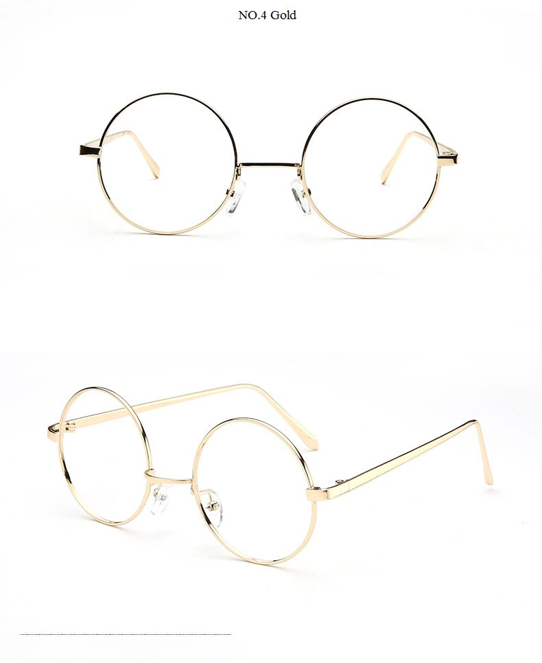 wholesale round gold clear glasses myopia clear frame glasses women Ray-Ban RB3025 Aviator tb2adyrspxxxxxaxpxxxxxxxxxx 1968951630