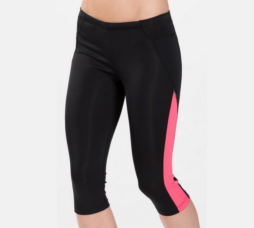 Nike Club Open Hem Fleece Pants - Men's $ $ adidas Originals Superstar Track Pants - Men's $ $ Nike Fleece Club Jogger - Men's $ $