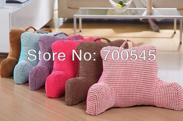 coussin de lecture lit achetez des lots petit prix coussin de lecture lit en provenance de. Black Bedroom Furniture Sets. Home Design Ideas