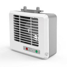Мини-вентилятор для кондиционера, быстро охладит любое пространство, домашний офисный стол, Кондиционер(Китай)