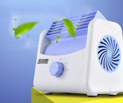 achetez en gros portable climatiseur pour voiture en ligne des grossistes portable climatiseur. Black Bedroom Furniture Sets. Home Design Ideas
