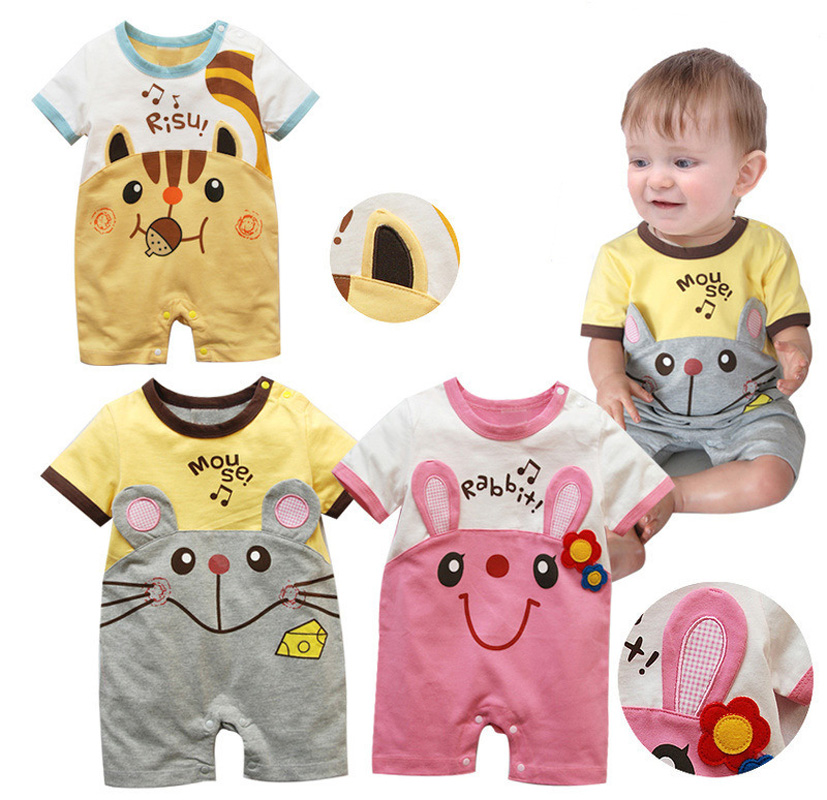 View all kids clothing Shop our huge range of kids character clothing including t-shirts, tracksuit sets, dresses, fleeces, hoodies, coats, socks, briefs, swimsuits and so much more. You'll also find a fantastic range of footwear featuring light up trainers, boots, wellies, hi tops, aqua shoes, slippers etc. Choose from popular characters like Spiderman, Star Wars, Frozen, Minions, Avengers, Hello Kitty, Batman among .