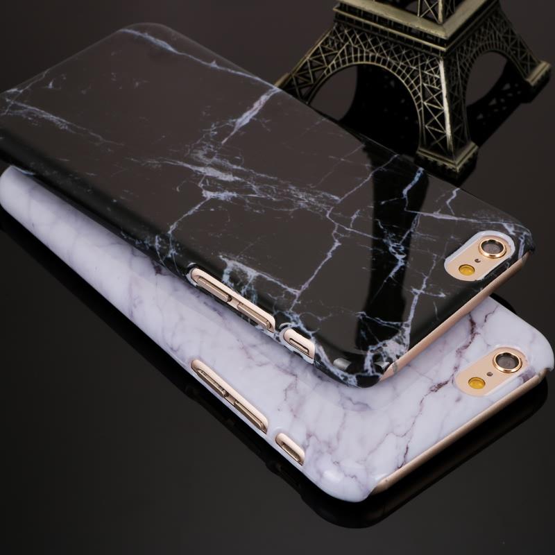 Iphone Repair City