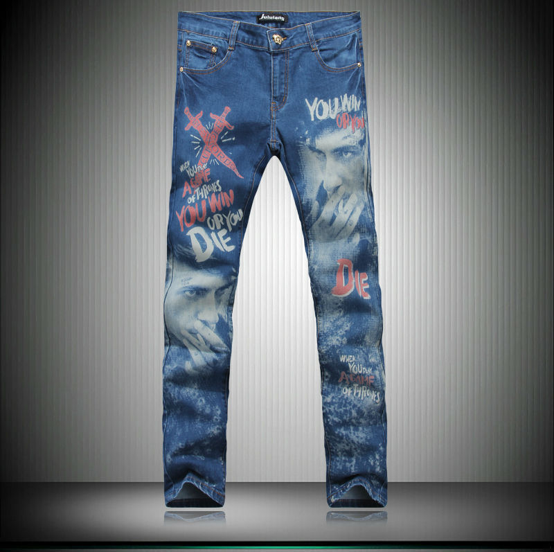 Graffiti clothing online store