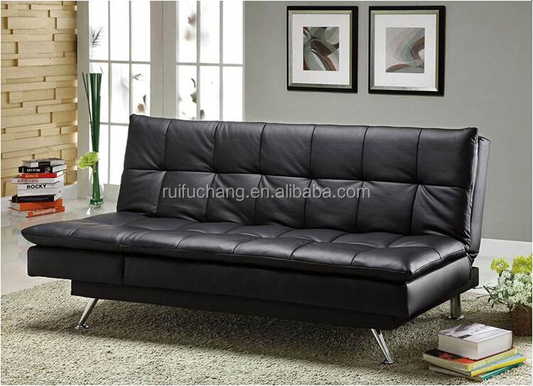 Corner Sofa Bed Price Of