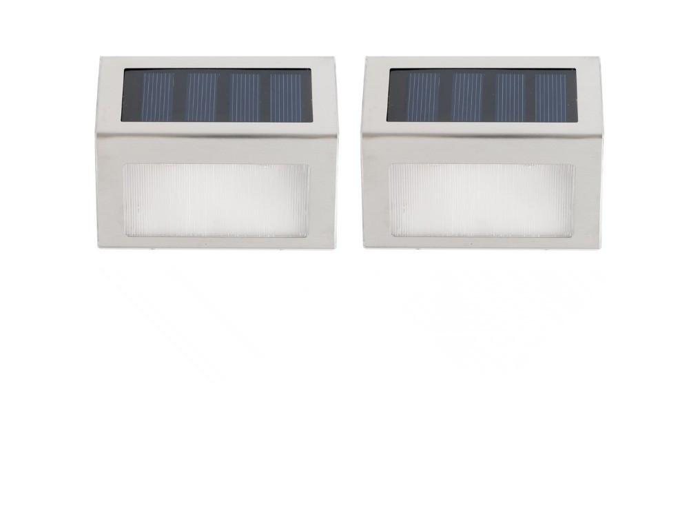Solar-Step-Stairs-Pathway-light-Deck-Garden-Lamp-Outdoor