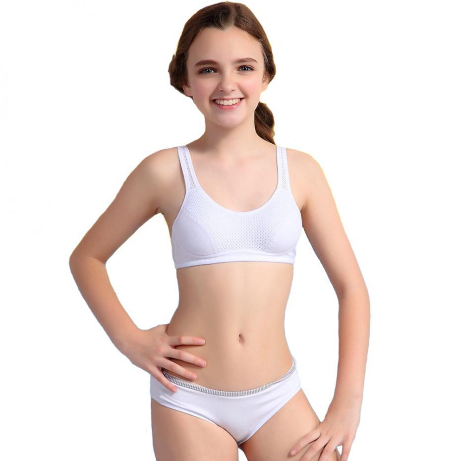 Panties Just Teen 104