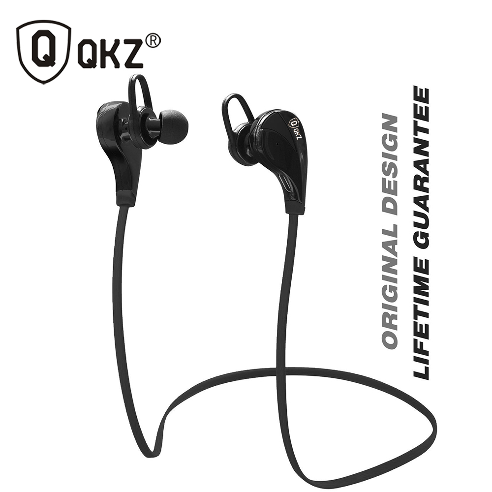 Compra impermeable auriculares bluetooth online al por
