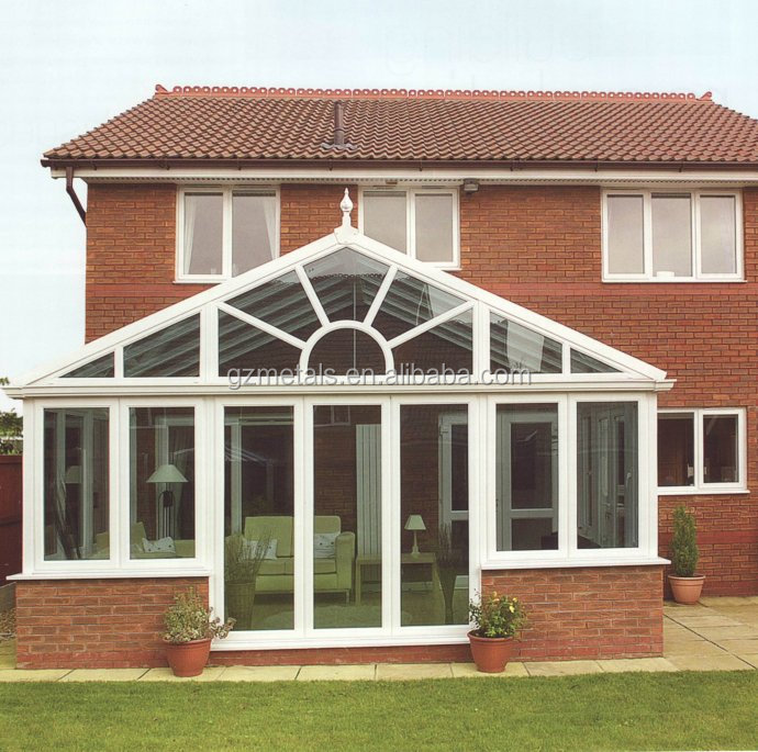 Lowe S Sunrooms: Modern House Lowes Sunroom,Glass House,Green House Design