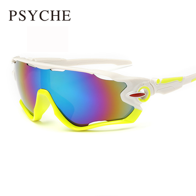 0c6aeb49e3 Lentes Oakley En China Por Mayor | City of Kenmore, Washington