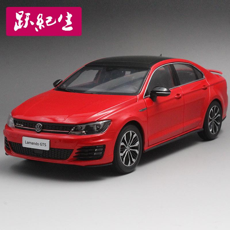 Popular Volkswagen Sport Car-Buy Cheap Volkswagen Sport