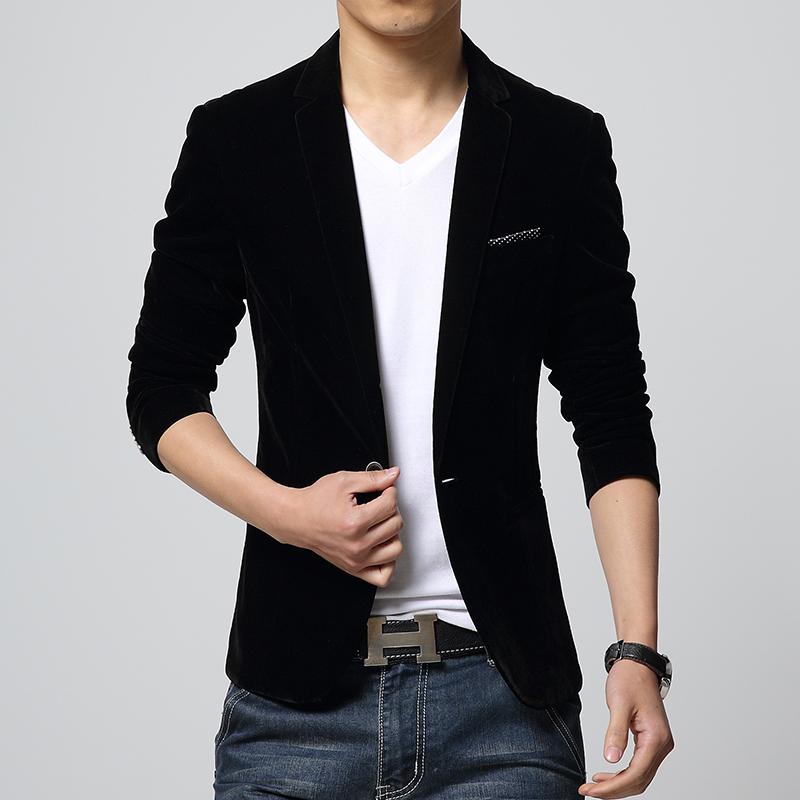 Find great deals on eBay for mens slim fit blazer. Shop with confidence.