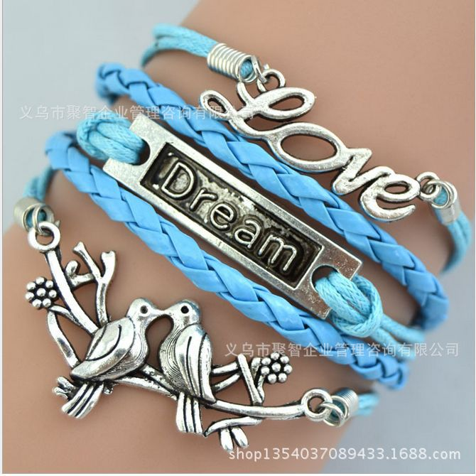 Popular Teen Jewelry 8