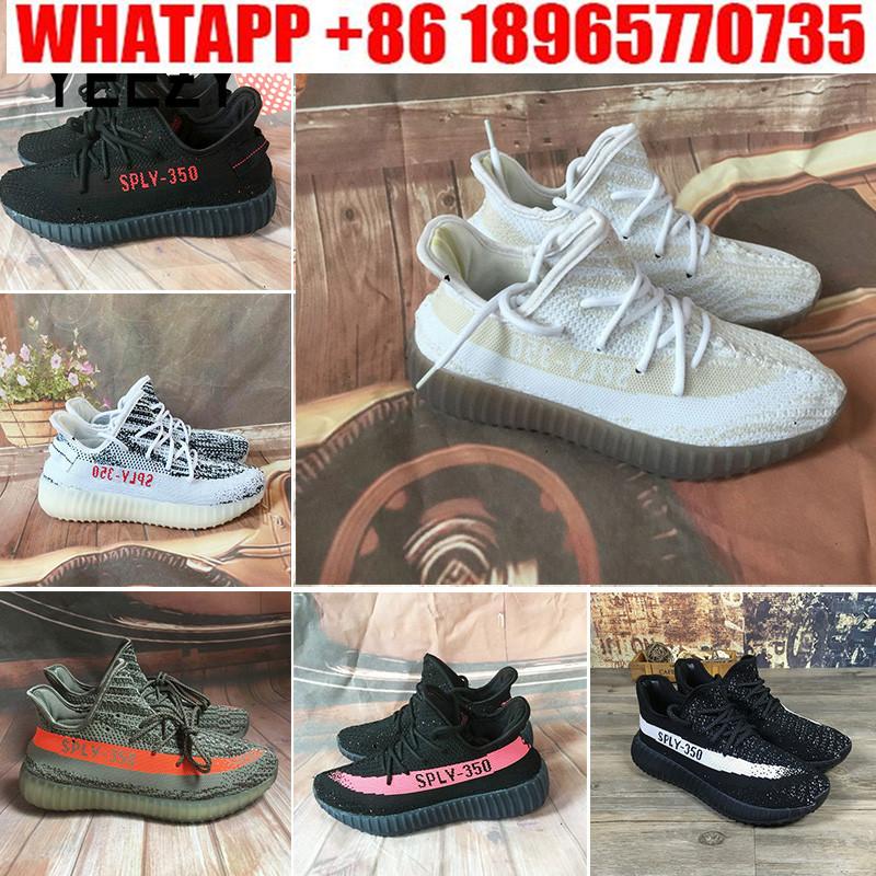 new style df6c8 68fbc Cheap Adidas Yeezy Boost 350 Pirate Black V2 Bb5350
