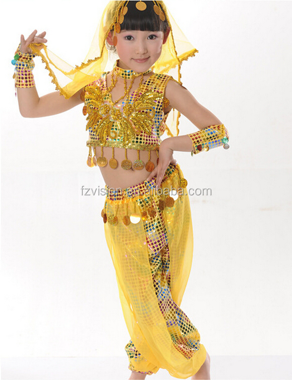 1cd713dd5 Belly Dance.jpg ... Sc 1 St Alibaba Wholesale. image number 17 of arabic  costume for kids ...