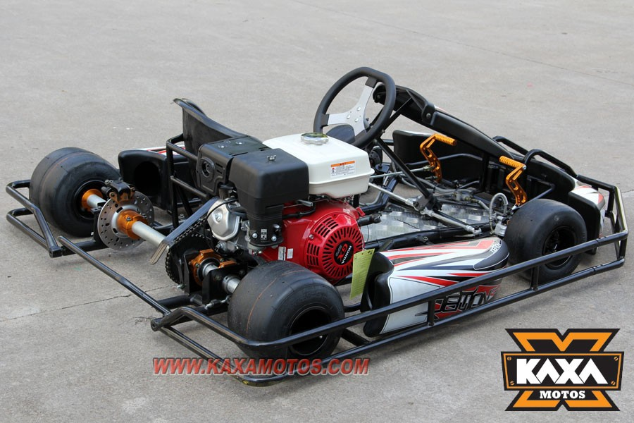 9hp 270cc adultes course go kart vendre karting id de produit 493367580. Black Bedroom Furniture Sets. Home Design Ideas