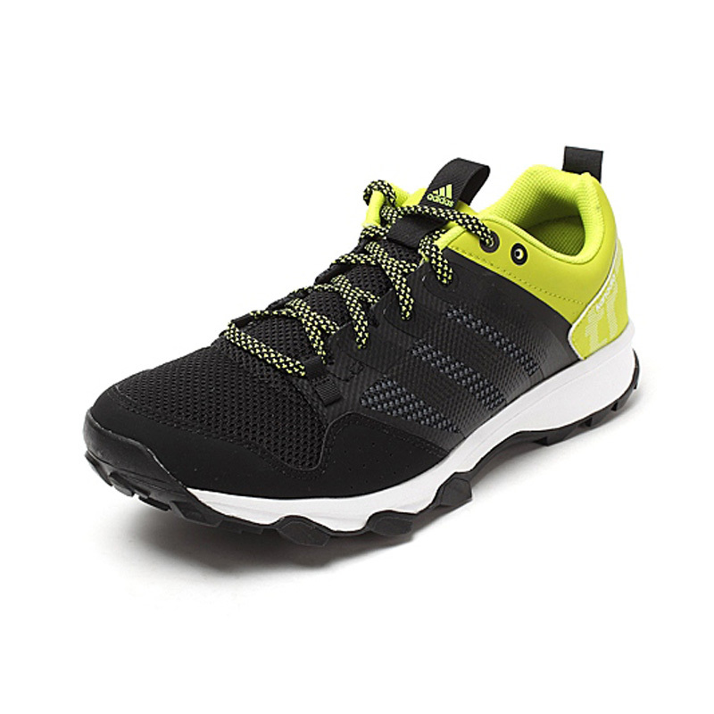 Cheap Golf Shoes Free Shipping