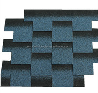 Cheap Art Lock Shingles Find Art Lock Shingles Deals On