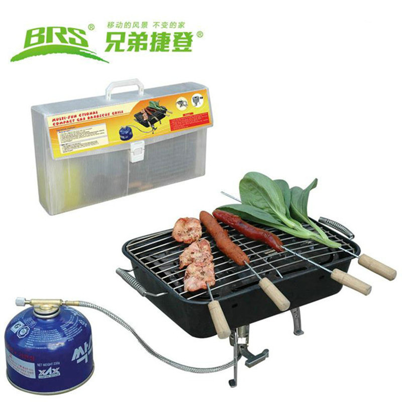 online kaufen gro handel gas tank for grill aus china gas tank for grill gro h ndler. Black Bedroom Furniture Sets. Home Design Ideas