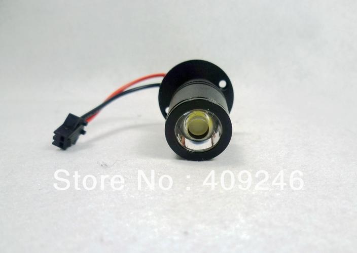 mini led spot led spot series c1 mini popular small led spotlights buy cheap small led online. Black Bedroom Furniture Sets. Home Design Ideas