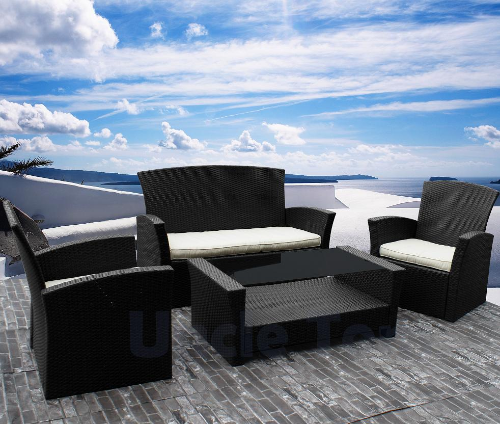 Cheap High Quality Furniture: High Quality KD Outdoor Furniture Wholesale 140 Sets