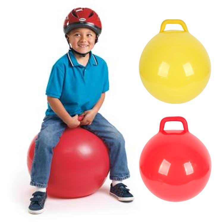 Bouncy Balls Toys 29
