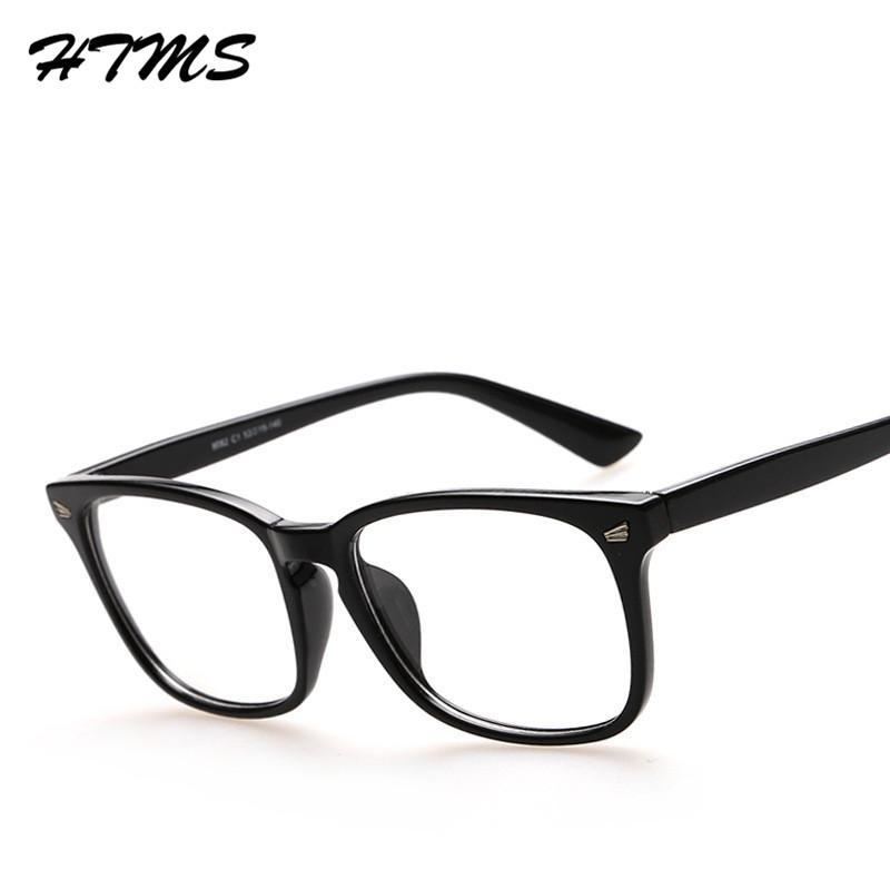 e023af27c12 Mens Designer Eyeglass Frames Cheap. Popular Designer Eyeglasses Men-Buy ...