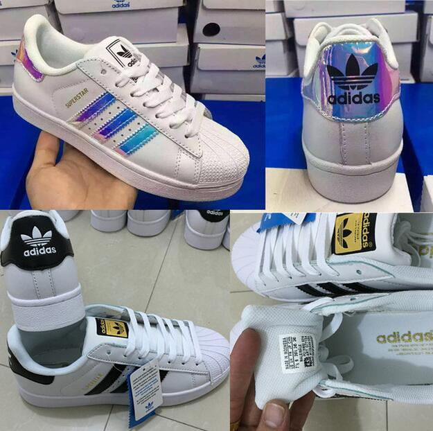 acheter populaire 890ee cc782 norway adidas superstar pharrell williams aliexpress e1bf2 6d7a5