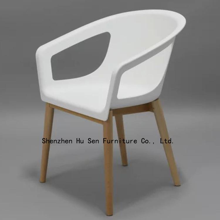 luft sofa ikea ikea kinder luftsofa kassel 8855987 ikea sofa klein elegant couch recamiere neu. Black Bedroom Furniture Sets. Home Design Ideas