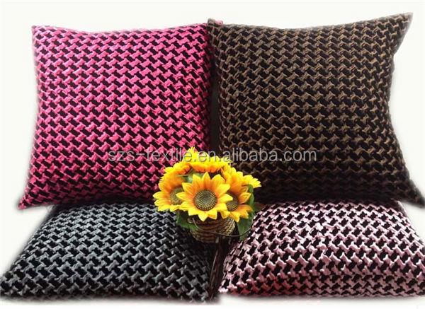 design car seat cushions for short people buy car seat cushion car seat cushions for short. Black Bedroom Furniture Sets. Home Design Ideas